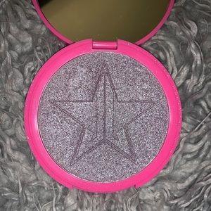Jeffree Star Cosmetics Highlighter